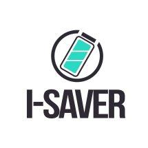 Logo SAVER STORE