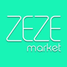 Logo zezemarket