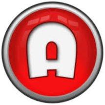 Logo Aboutsepeda