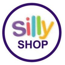 Logo Silly Shop