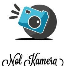 Logo NolKamera