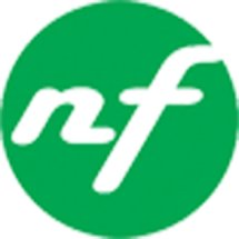 Logo nf_nesyafashion