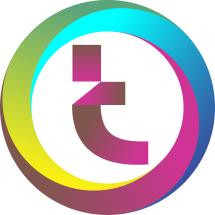Logo TalentaStore