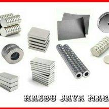 Logo hasbu jaya