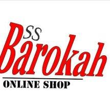 Logo BAROKAH OUTDOOR JOGJA