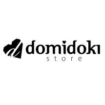 Logo Domidoki Store