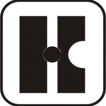 Logo kemeja batik pria