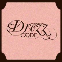 Logo Drezz Code