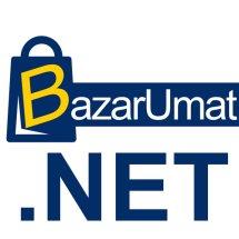 Logo Bazar Umat | Buku SBMPTN UTBK 2021