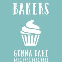 Logo Grosir Baking Tools
