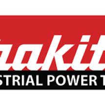Logo Hans Teknik