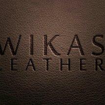Logo WIKAS
