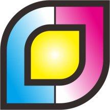 Logo Lekas Jaya