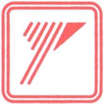 Logo Phoenixindo