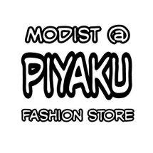 Logo Piyaku