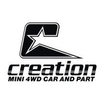 Logo Creation HobbyShop
