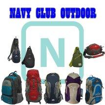 Logo NavyClub Outdoor