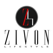 Logo ZIVON HOME DECOR
