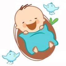 Logo BabyManiaShop