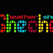 Logo Ghecho Leather shop