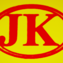 Logo JKotoparts