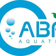 Logo ABF Aquatic