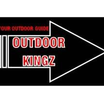 Logo Outdoor Kingz