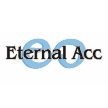 Logo Eternal ACC