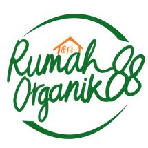 Logo Rumah Sehat 88