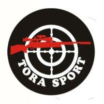 Logo Tora Sport