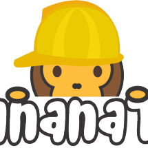 Logo BananaTree Online