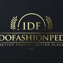 Logo Indo Fashionpedia