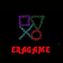 Logo ERAGAMES