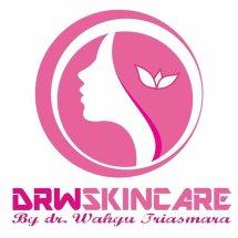Logo Silvi Adiize DrWSkinCare