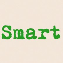 Logo Smart Indonesia