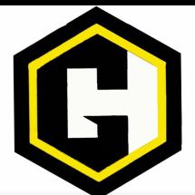 Logo GH SHOP1