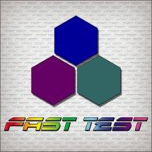 Logo Fast Test