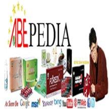 Logo Abepedia