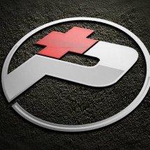 Logo Positive Prosport