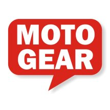 Logo Moto Gear