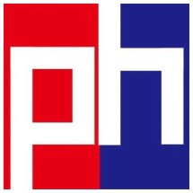 Logo Pickomtech Hardware