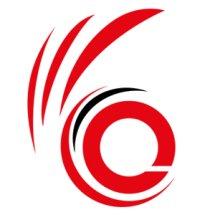 Logo Ori123com