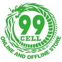 Logo 99cell