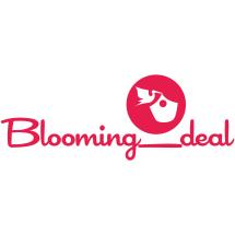 Logo Blooming_deal
