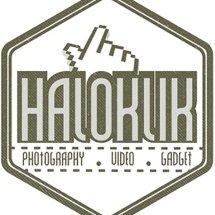logo_haloklik