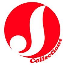 Logo Ji-en Collection