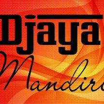 Logo DjayaMandiri