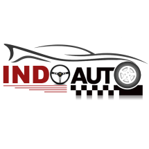Logo Indo Auto