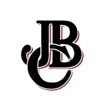 Logo JBc Shop