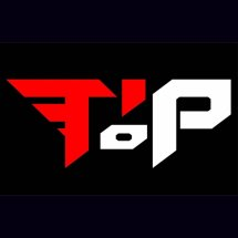 Logo TIPTOP Proshop